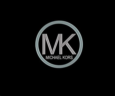 michael kors background mk michael kors wallpapers to your cell phone