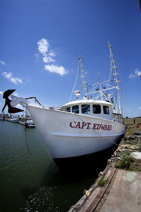 shrimp boat captain shrimp tales philly seafood inc