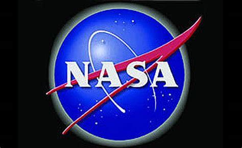 nasa tv live online tv streaming samistream.tv