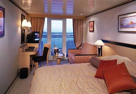 Cunard 2 Cabins by Www Cruise Co Uk Cruise And Stay Tailor Made Cunard