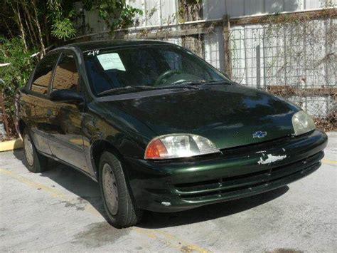 automobile air conditioning repair 2000 chevrolet metro windshield wipe control 2000 chevrolet metro sedan 4 door for sale 10 used cars from 580