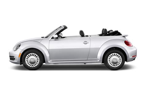 volkswagen convertible white vw beetle convertible