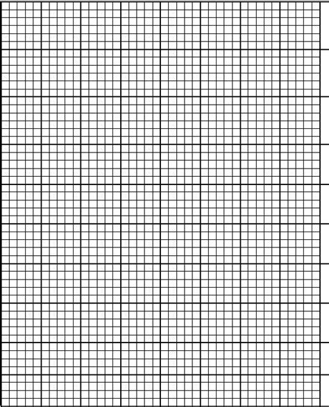 knitting pattern design grid 17 best images about cross stitch grids on pinterest