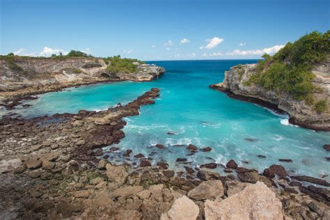 excursion catamaran bali excursi 243 n en catamar 225 n a la isla lembongan por libre desde