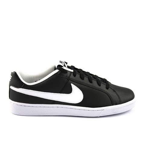 Harga Nike Court Royale jual nike nike court royale black white us 6 5 749747