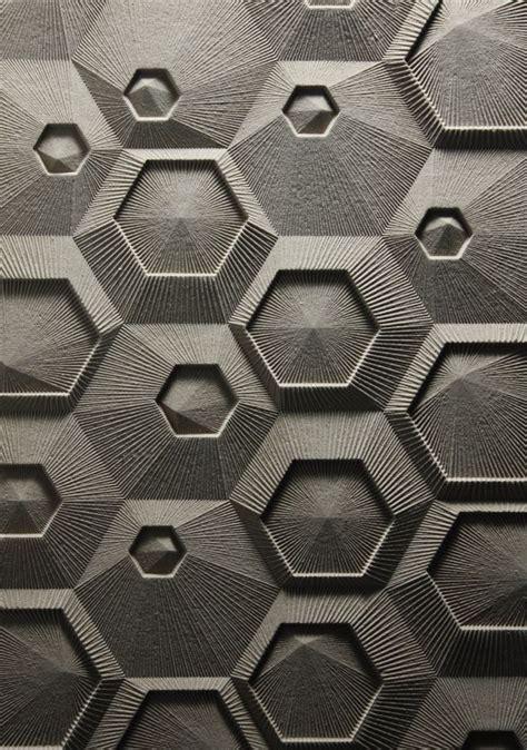 hex pattern finder 127 best hex obsession images on pinterest fractals