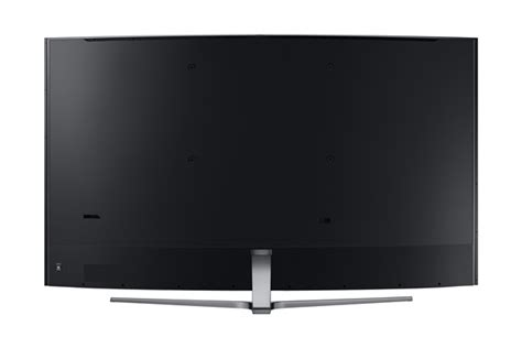 Tv Samsung Melengkung samsung perkenal rangkaian suhd tv 2016 mekanika