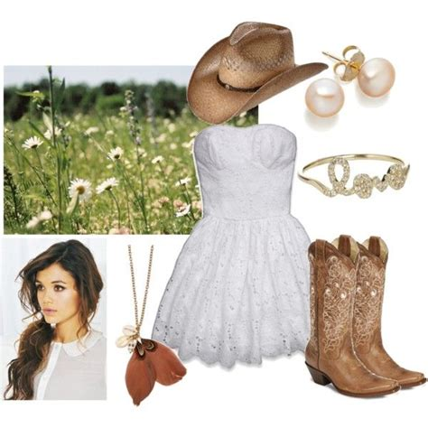 cute country hair styles 25 best ideas about country girl hairstyles on pinterest