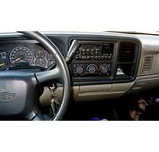 2002 Chevrolet Avalanche  Interior Pictures CarGurus