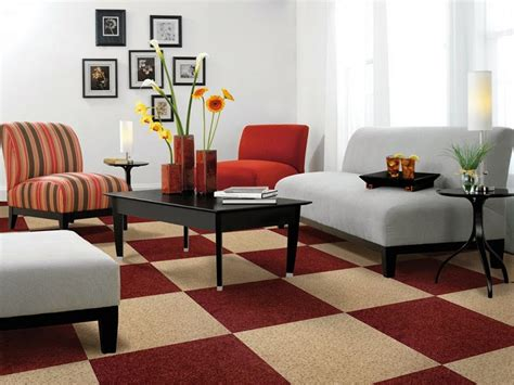 Karpet Lantai Ruang Tamu Minimalis motif karpet lantai ruang tamu rumah minimalis terbaru desain rumah unik