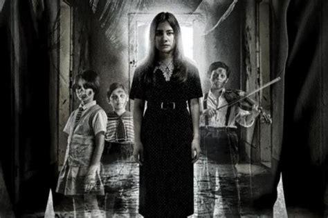 film horor yang dilarang tayang 16 film thriller horor indonesia yang tayang 2017 mana