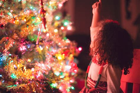 dslr settings for christmas lights decoratingspecial com