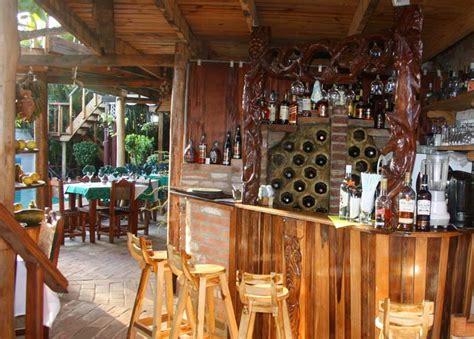 cing mirador de caba eros villa lagarto un restaurante con vistas cienfuegos cuba