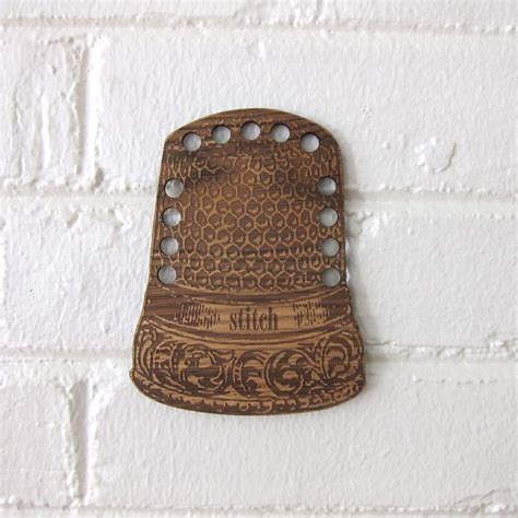 pattern for thimble holder 82 best images about cross stitch cuteness on pinterest