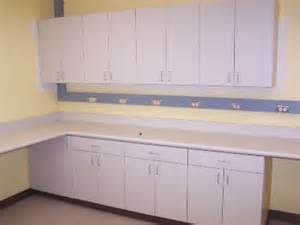 san leandro plastics custom countertops and cabinets