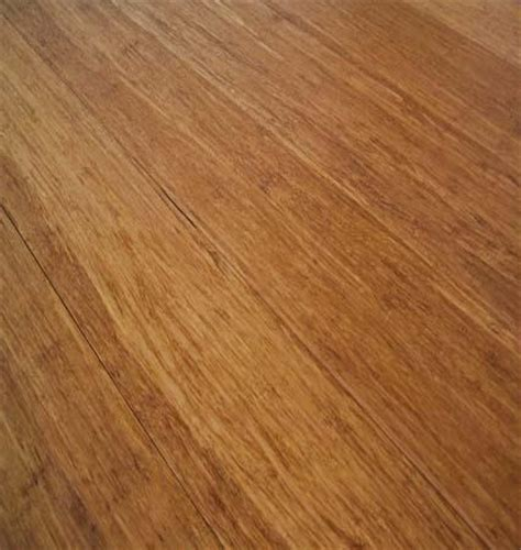 Bamboo Floor Ls Australia by Bamboo Ply Flooring Australia South East Queensland