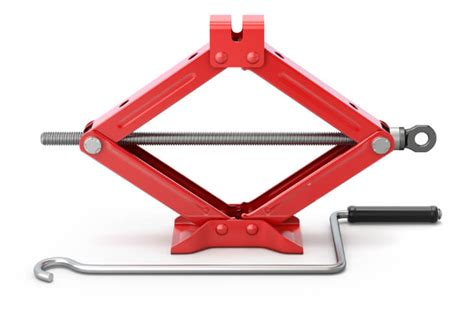 Car Lift Types by How To Use Floor Jacks And Stands To Lift A Car