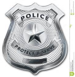 police officer badges images amp pictures becuo college