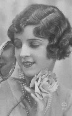 names of 1920s hairstyle 1000 images about 1920 s hair styles on pinterest