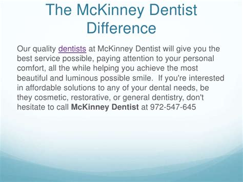 comfort dental payment plans the cost of veneers at mckinney dentist