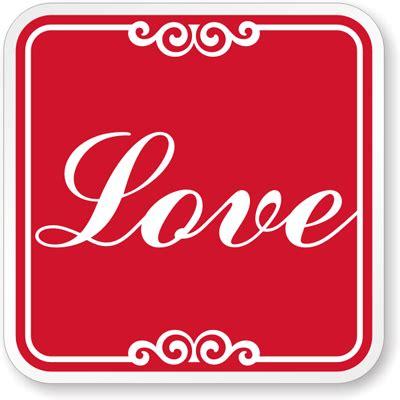 valentines sign valentines day sign sku k 9101