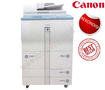 Mesin Fotocopy Biasa iniblog driver print mesin foto copy