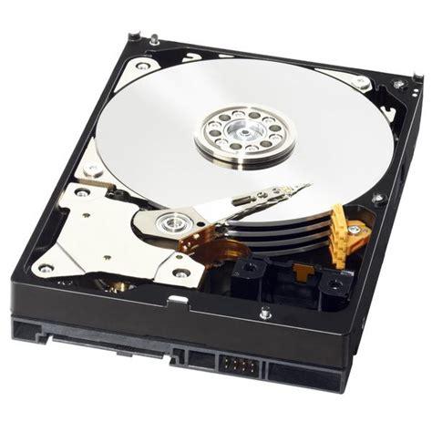 Wdc Nas Re 4tb 7200rpm Sata3 Wd4000fyyz western digital wd 4tb 7200rpm sata 3 5 inch drive wd4000fyyz