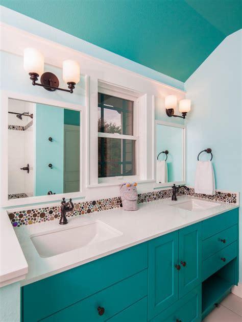 bubble glass tile home design ideas pictures remodel