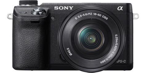 sony nex 6 sony nex 6 fotoapar 225 t cz