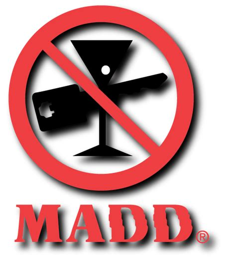 Do I A Criminal Record For Drink Driving Madd Colorado Present Awards To Dui Enforcement
