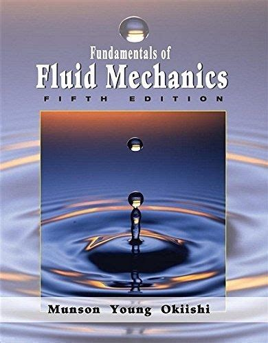 chemical engineering fluid mechanics revised and expanded books which is the best book for fluid mechanics for a chemical