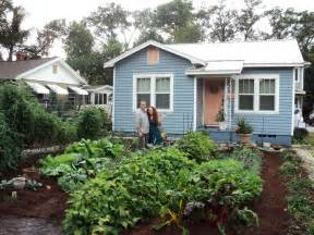 continuing fight for the right to grow food helvenstons illegal garden battle continues grow