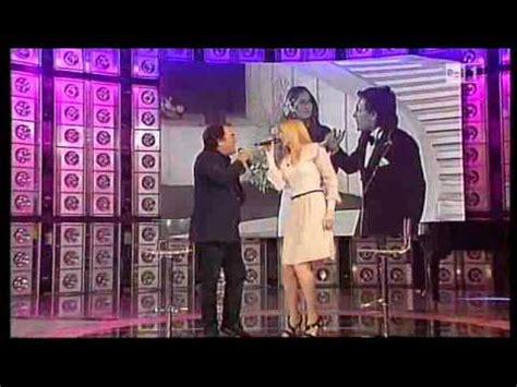 nostalgia canaglia testo albano duetta con lorella cuccarini nostalgia canaglia