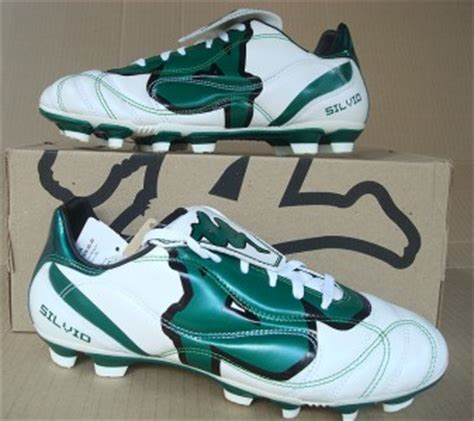 kappa football shoes kappa silvio football soccer shoes mens boys youth size us