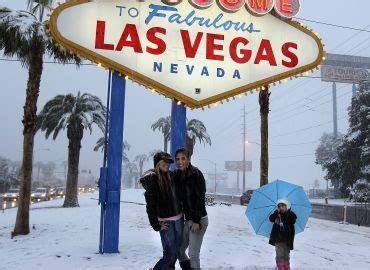 invierno en las vegas 8416858233 cae ins 243 lita nevada en 30 a 241 os en las vegas nevada sol dominicano com