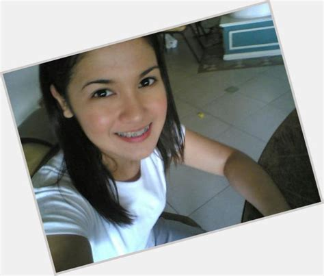 camille prats haircut camille prats hair styles front and back camille prats