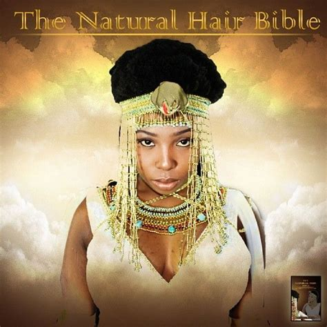 black hairstyles books online 1000 images about breanna rutter the hair bible on
