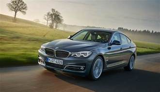 most reliable luxury cars more money for car payments