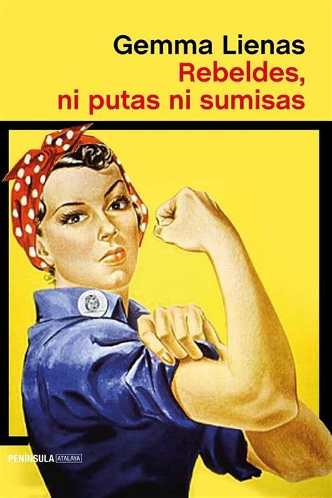 libro ni rabietas ni conflictos descargar el libro rebeldes ni putas ni sumisas gratis pdf epub