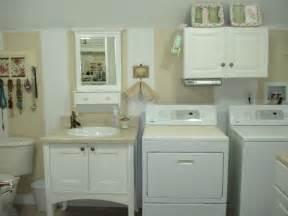 best 25 bath laundry combo ideas on laundry