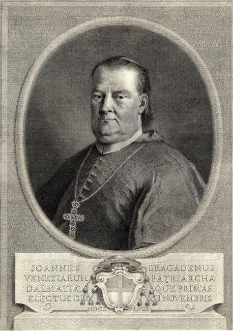 libreria goldoni venezia orari marco alvise pitteri venezia 1702 1786 lotto di tre