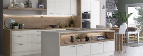 eclairage cuisine 1440 charming quel eclairage pour une cuisine 4 un cadre de