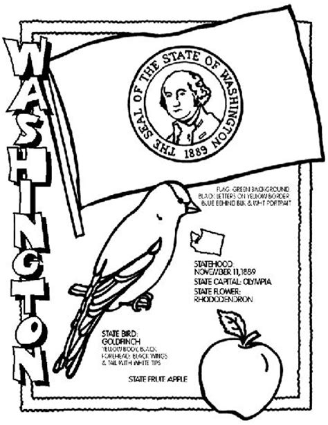 nc state capitol coloring page coloring pages