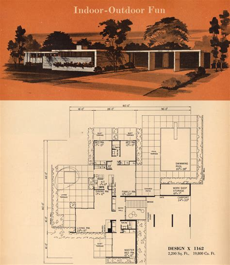 french country tudor house plan interior design pinterest an empty nesters guide to cooking like a diva or not