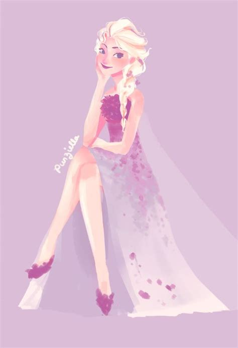 Dress Elsa New T1310 elsa new dress and cherry blossom dress on