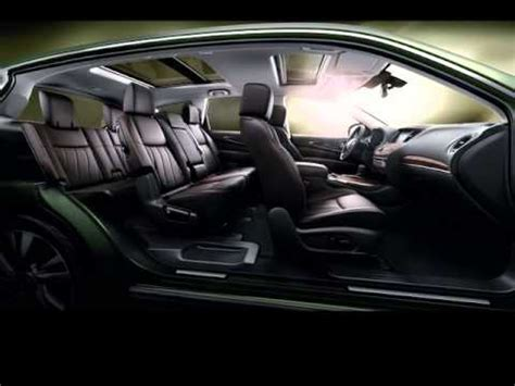 infinity 7 seater 2013 infiniti jx 7 seater crossover