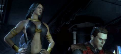 imagenes de wonder woman injustice injustice gods among us why re you hitting yourself
