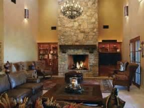 Indoor Stone Fireplace indoor fireplaces manufacturers indoor fireplaces exporters indoor