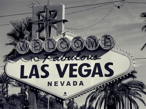black and white vegas wallpaper las vegas black and white wallpapers high quality