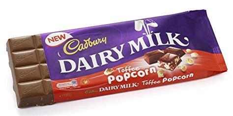 Cadbury Chocolate Thesis by Salted Caramel Bar Salted Caramel Recipe
